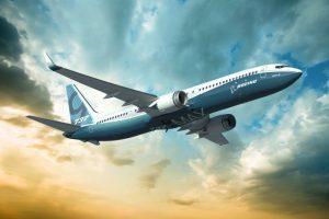 EASA'DAN BOING 737 MAX İÇİN FLASH KARAR