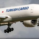 TURKISH CARGO MUNİH'E UÇUYOR