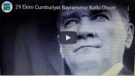 İGA'DAN 29 EKİM'E ÖZEL VİDEO