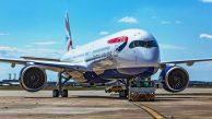 A350'DE 5 GÜNDE 2 HİDROLİK ARIZASI