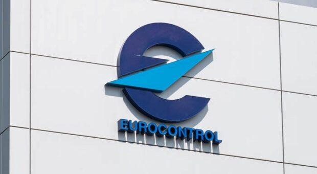 DHMİ'DEN EUROCONTROL'E YENİ ÜYE