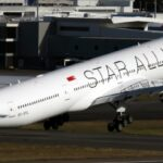 STAR ALLIANCE'A SİBER SALDIRI ŞOKU!