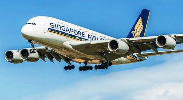 DÜNYANIN EN KISA A380 UÇUŞUNU YAPACAK